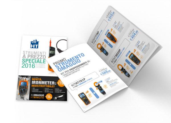 HT Brochure-Prezzi-speciali