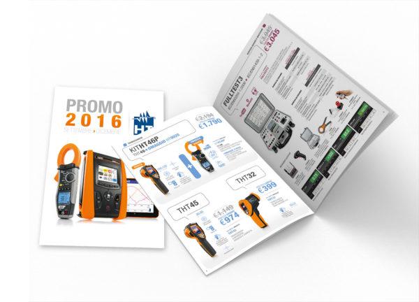 HT Brochure-Promo
