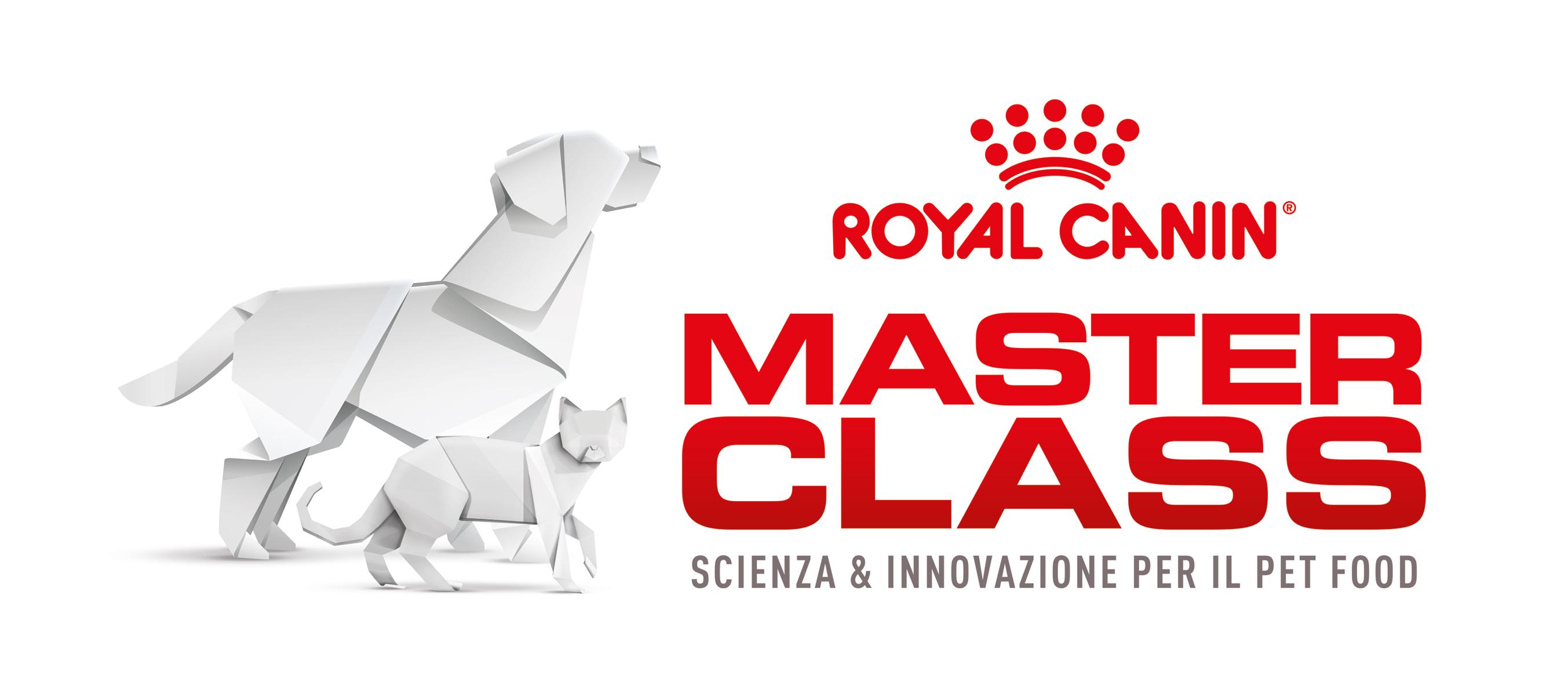 Royal Canin - Master Class
