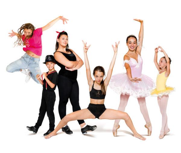 Centro Studi Danza - Lugo