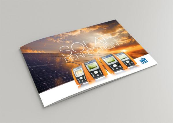 HT - Solar