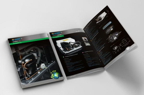 Brochure OCET