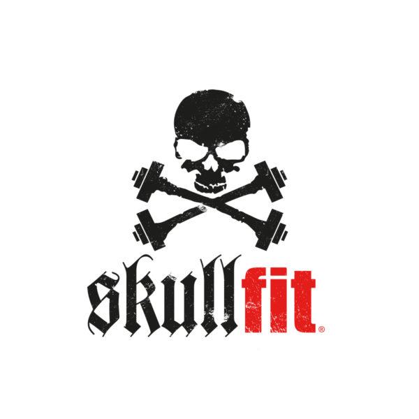Skullfit