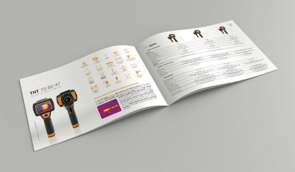 HT catalogo Solar