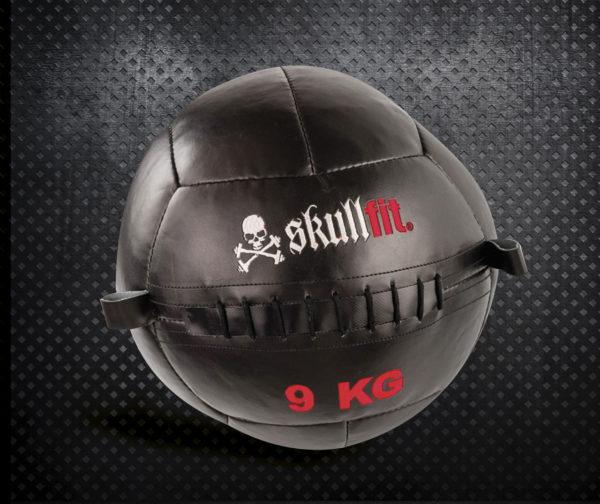 Personalizzazione accessori - Skullfit