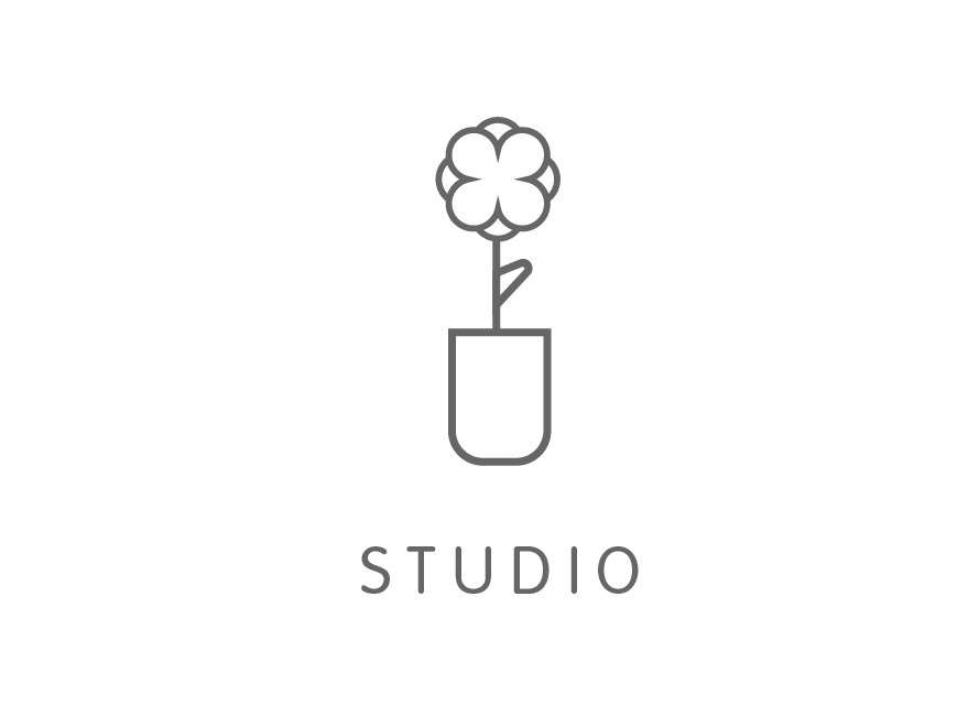 Fotografia icona studio