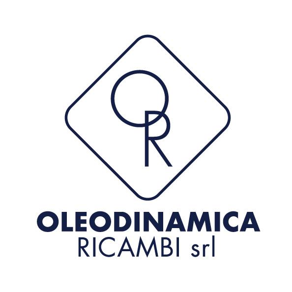 Centro Commerciale Globo